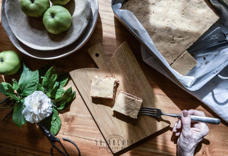drevený lopár & drevená misa prírodná